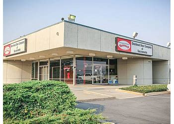 Sacramento Garage Door Company Make Your Own Beautiful  HD Wallpapers, Images Over 1000+ [ralydesign.ml]