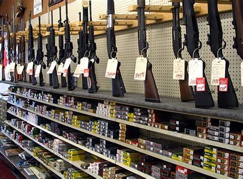 Gun-Store Sacramento Gun Stores.