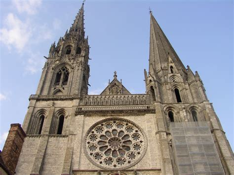 Sacred Geometry In Architecture Iphone Wallpapers Free Beautiful  HD Wallpapers, Images Over 1000+ [getprihce.gq]