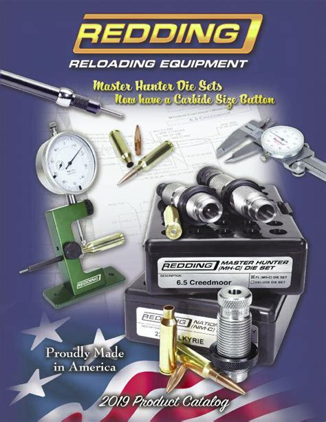 Saeco Bullet Casting Products 1089 Starr Road Cortland