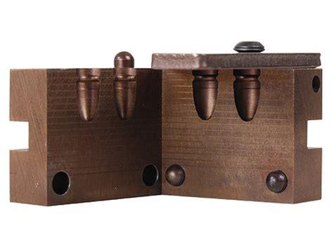 Saeco Bullet Molds For Sale - Buffalo Arms