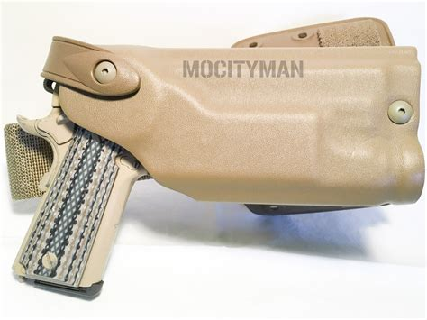 Safariland 6004ss