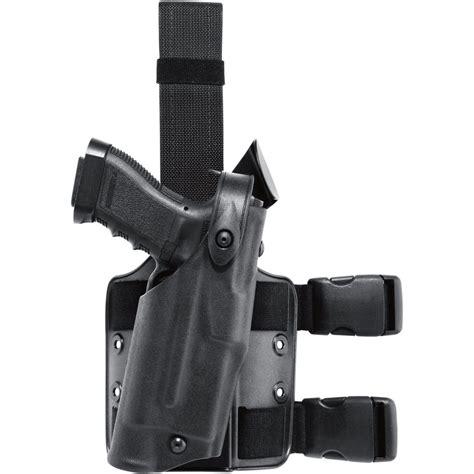 Safariland 6304 Glock 19