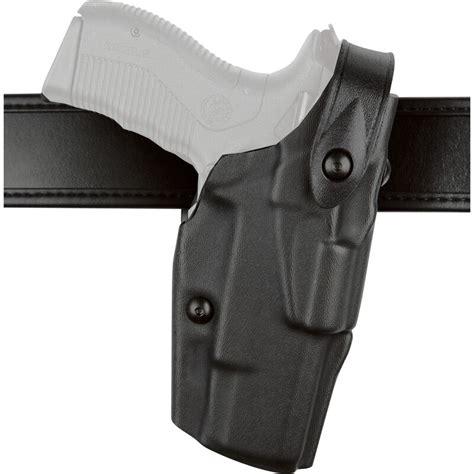 Safariland 6360 Glock 23 Holster