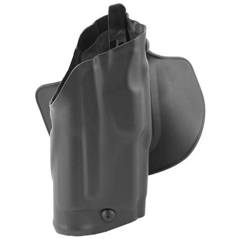 Safariland 6378 Glock 17 X300