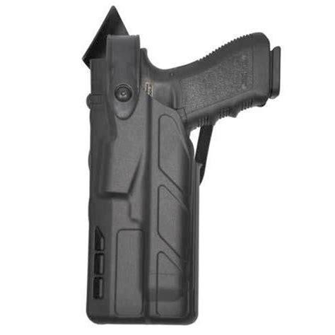 Safariland 7360 Glock 34