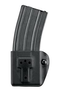 Safariland 774 Competition Rifle Magazine Holder