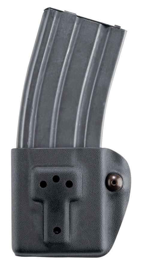 Safariland 77421513 Rifle Mag Pouch Stx