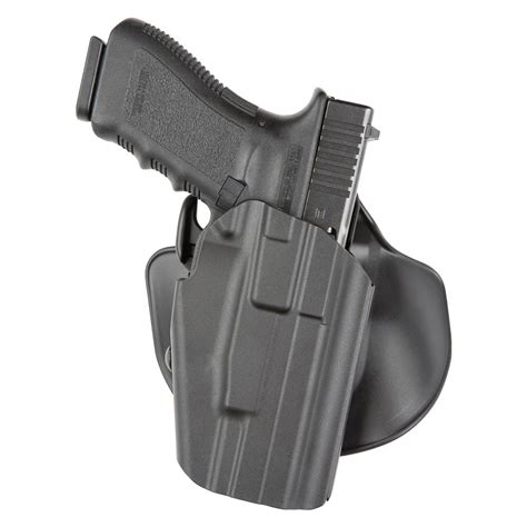 Safariland 7ts Gls Pro Fit Concealment Paddle Holster