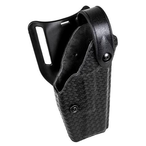 Safariland Duty Holster Glock 23 Level 2