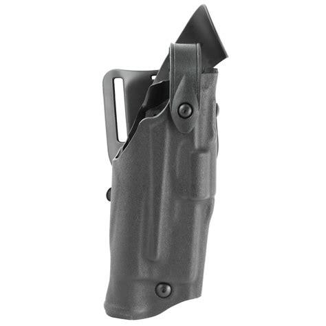 Safariland Glock 17 Holster 6360