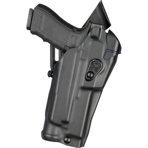 Safariland Glock 17 Mos Holster