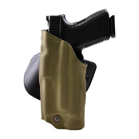 Safariland Glock 23 Holster