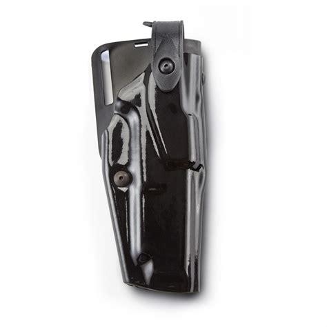 Safariland Glock 34 Duty Holster