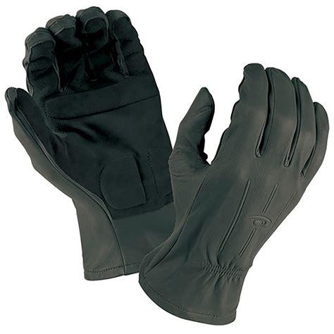 Safariland Gloves