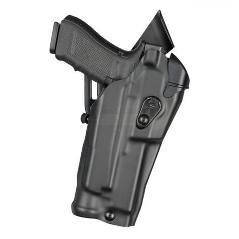 Safariland Holster For Glock 34