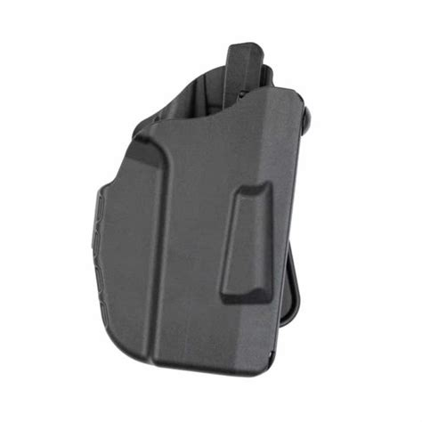 Safariland Holster For Sig P365