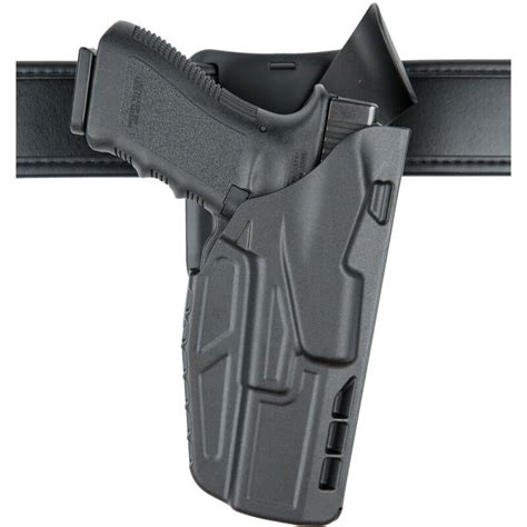 Safariland Holster Low Ride