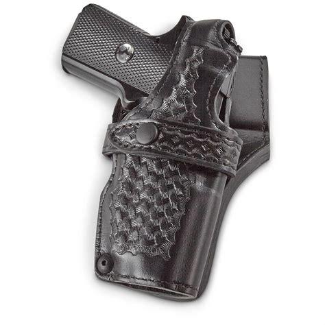 Safariland Holsters La Police Gear