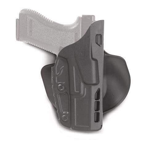 Safariland Model 7378 7ts Glock 43
