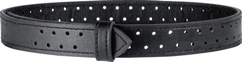 Safariland SL SL032-34-26 SL 032 Ells Comp Belt 34 Nib