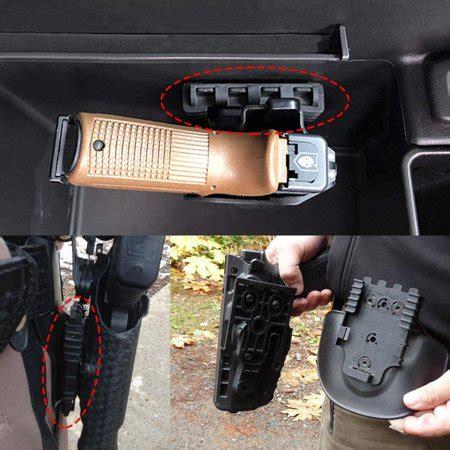 Safariland Tracking