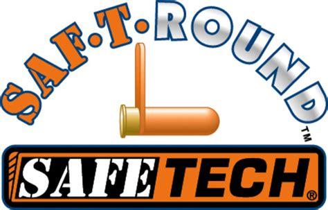 Safe Tech Inc - Home Facebook
