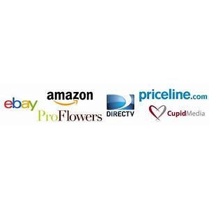 Safe mail services safe email marketing email lists coupon