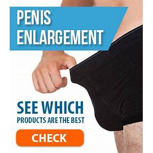 Safely and naturally increase penis size promotional code