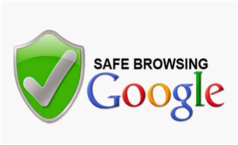 7) Safer Browser Chrome Compare Trusted VPN Worldwide