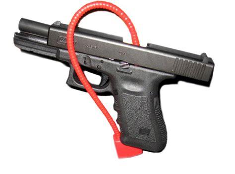 Safety Firearms Wikipedia