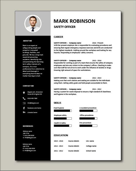 Store Keeper Job Resume Format on resume help, resume for cna with experience, resume style, resume mistakes, resume references, resume outline, resume builder, resume design, resume form, resume skills, resume types, resume examples, resume templates, resume objectives, resume for high school student no experience, resume font, resume categories, resume layout, resume structure, resume cover,