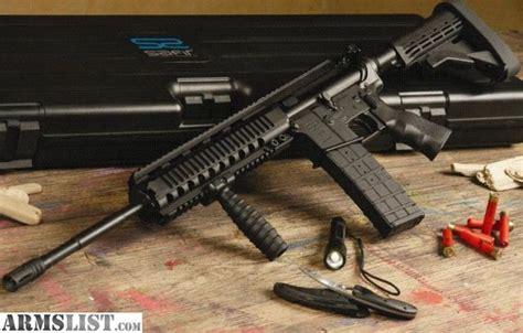 Safir Arms 410 Ar 15 Upper