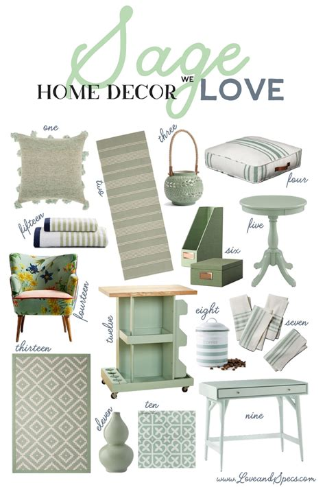 Sage Home Decor Home Decorators Catalog Best Ideas of Home Decor and Design [homedecoratorscatalog.us]