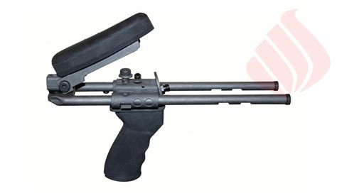 Sage Shotgun Stock Review