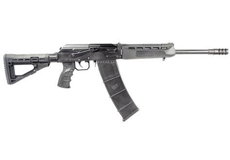 Saiga 12 Gauge Semi Automatic Shotgun
