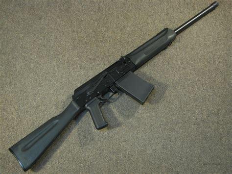 Saiga 20 Shotgun For Sale