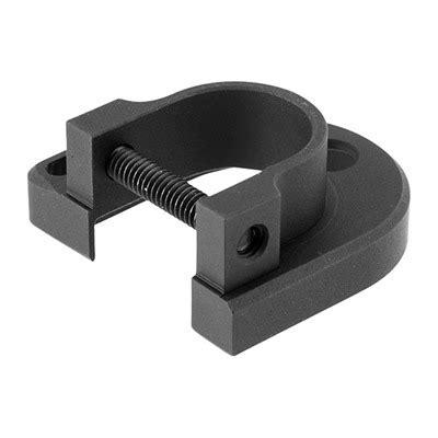 Saiga Ak Lower Handguard Retainer And Skinz Handguards Review