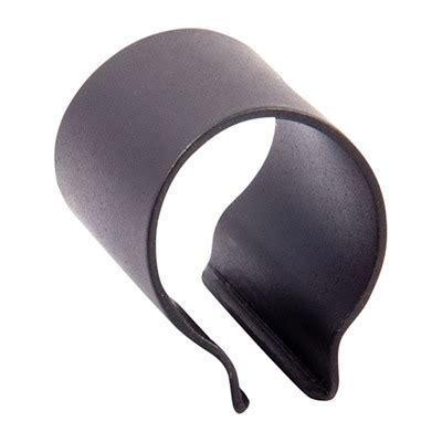 Sako 85 Dlx Saf Front Sight Hood