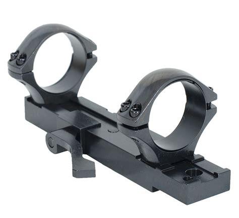 SAKO Parts Kit Quick Detach TRG-21 41 TRG-22 42