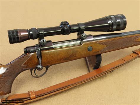 Main-Keyword Sako Rifles.