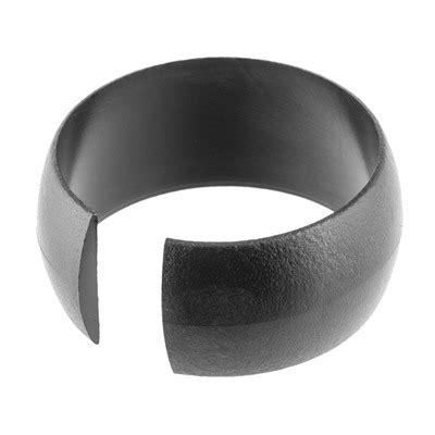 Sako Ring Insert 1 26mm Basemount Trg 2141 Sa Ti