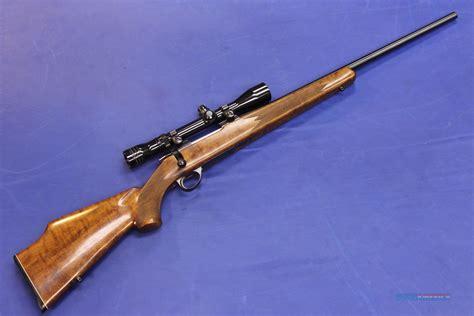 Sako Shotgun