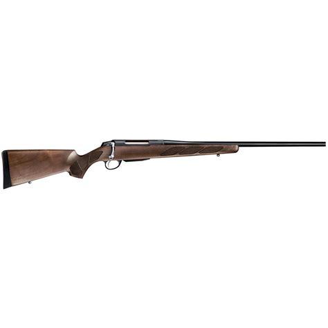Sako Tikka T3 Hunter 308 Win Bolt Action Rifle