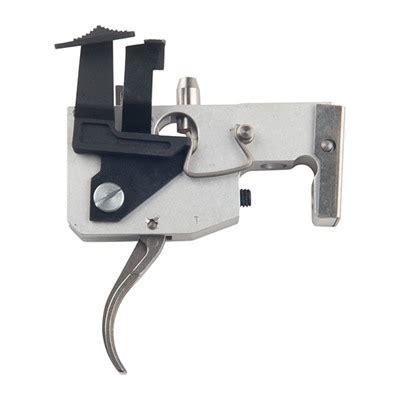 Sako Trigger Mechanism Cpl 85 Blued Brownells Uk