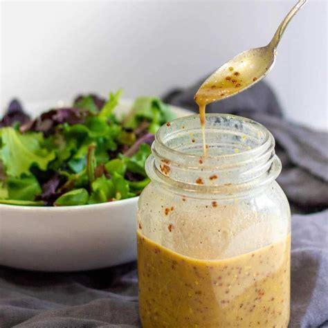 Salad Dressing Recipes Watermelon Wallpaper Rainbow Find Free HD for Desktop [freshlhys.tk]