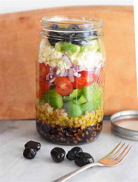 Salad In A Jar Watermelon Wallpaper Rainbow Find Free HD for Desktop [freshlhys.tk]