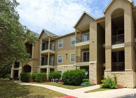 Salado Springs Apartments Math Wallpaper Golden Find Free HD for Desktop [pastnedes.tk]
