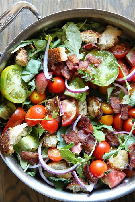 Salads For Dinner Watermelon Wallpaper Rainbow Find Free HD for Desktop [freshlhys.tk]