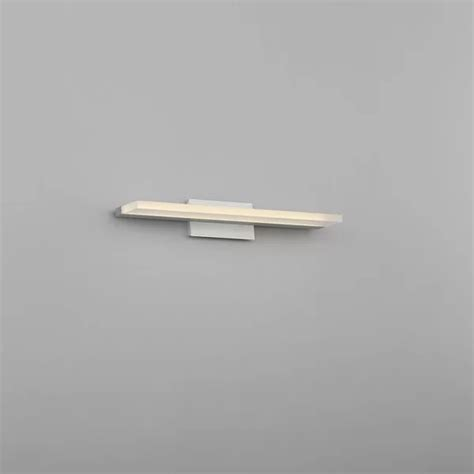 Salas 1-Light Bath Bar